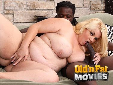 Old n Fat Movies download