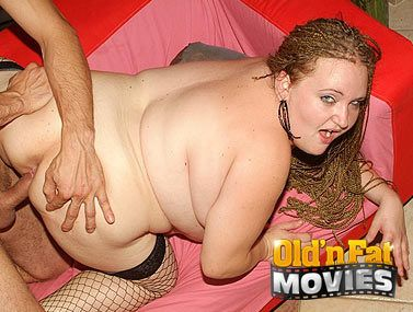 Old n Fat Movies free