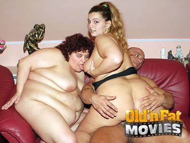 Old n Fat Movies password