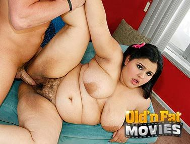 Old n Fat Movies torrent
